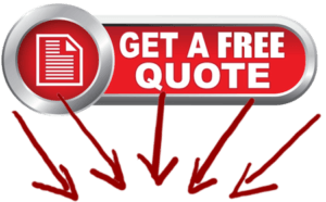 free quote-4-We offer custom concrete solutions including Polished concrete, Stained concrete, Epoxy Floor, Sealed concrete, Stamped concrete, Concrete overlay, Concrete countertops, Concrete summer kitchens, Driveway repairs, Concrete pool water falls, and more