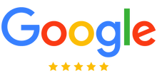 5 Star Google Review-Jacksonville Custom Concrete Experts-We offer custom concrete solutions including Polished concrete, Stained concrete, Epoxy Floor, Sealed concrete, Stamped concrete, Concrete overlay, Concrete countertops, Concrete summer kitchens, Driveway repairs, Concrete pool water falls, and more